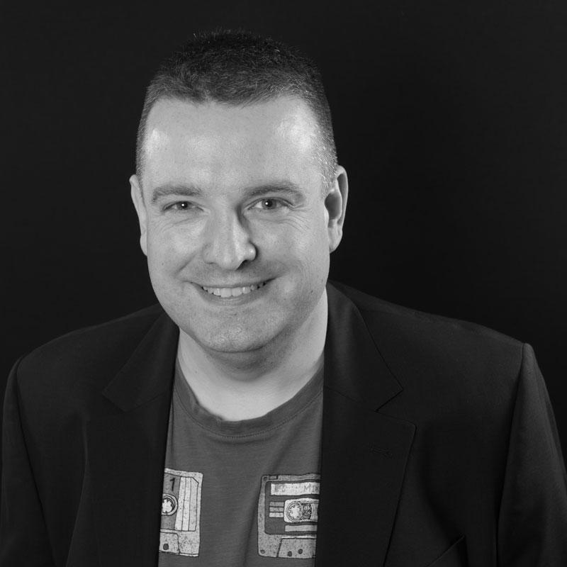 DJ Hochzeit und Event Christian Libor