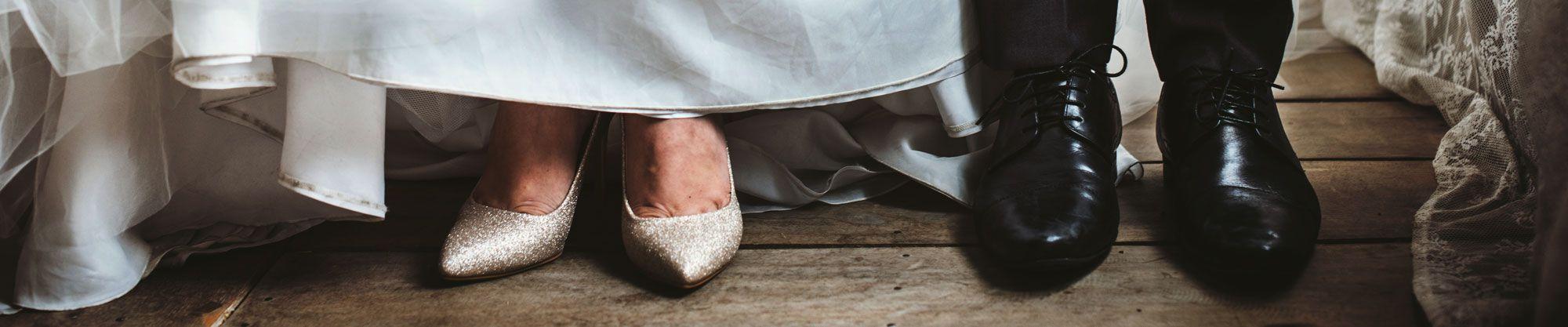 5 Tipps für den perfekten Hochzeitstanz