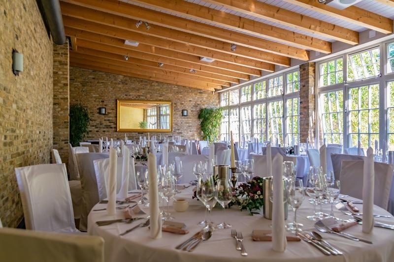 Dj Zur Hochzeit Im Kavalierhaus Caputh Your Event Dj