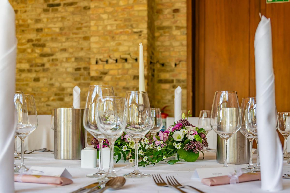 DJ Hochzeit und Event Christian Libor für Sie unterwegs